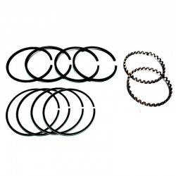 Ring Set Tu-Flo 700